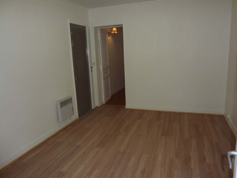 Location appartement Paris 13ème 900€ CC - Photo 5