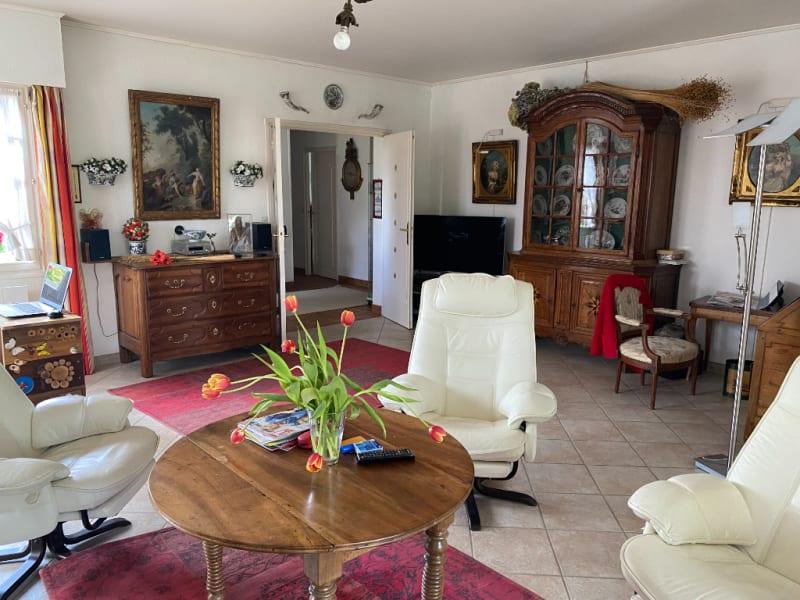 Sale house / villa Fleurbaix 420000€ - Picture 2