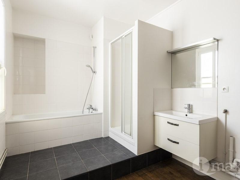 Sale apartment Asnieres sur seine 455000€ - Picture 4
