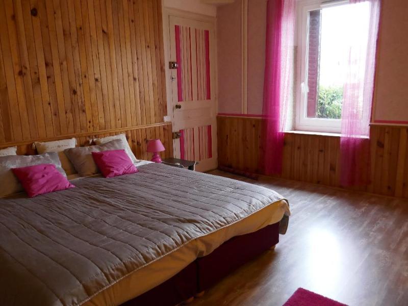 Rental apartment Martignat 352€ CC - Picture 5