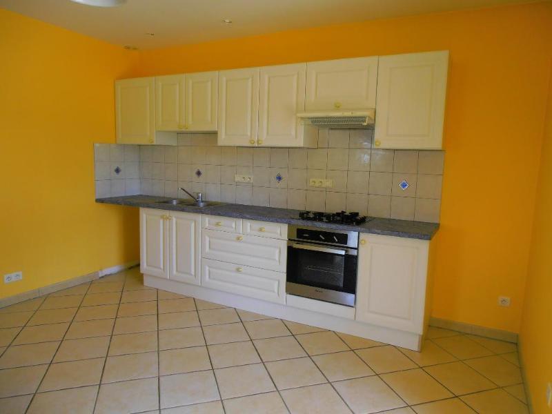 Rental apartment Vieu d izenave 658€ CC - Picture 2