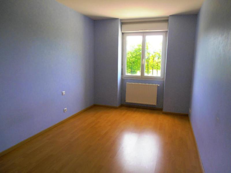 Rental apartment Vieu d izenave 658€ CC - Picture 4