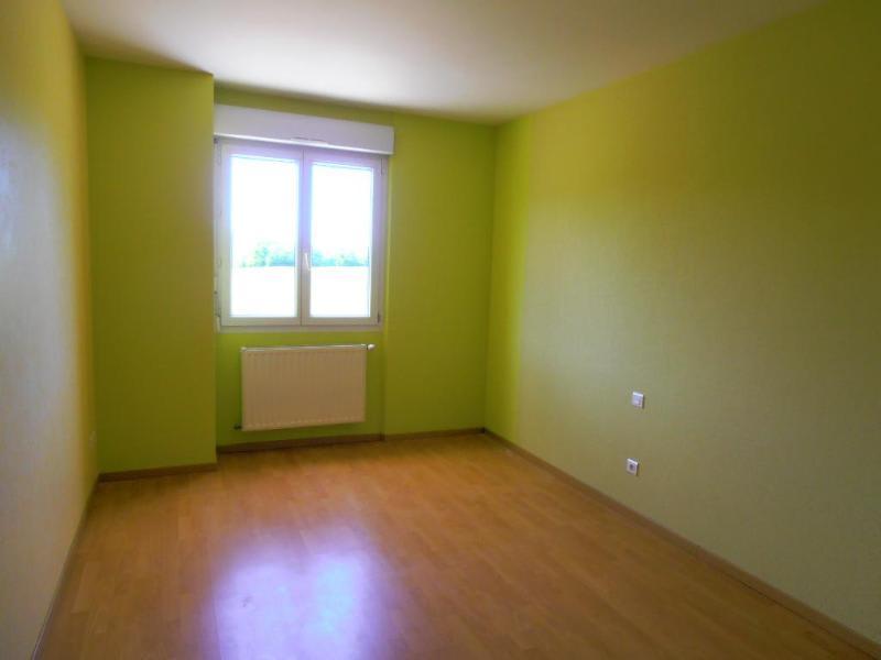 Rental apartment Vieu d izenave 658€ CC - Picture 5