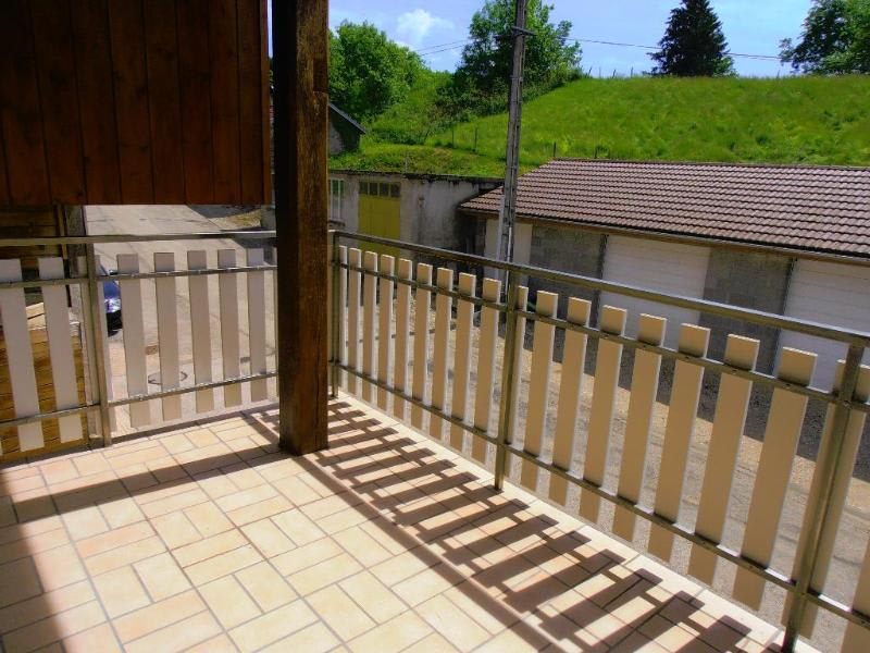 Rental apartment Vieu d izenave 658€ CC - Picture 7