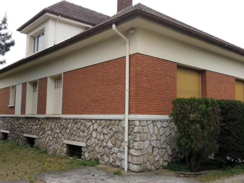 Location maison / villa Croissy sur seine 3750€ CC - Photo 2