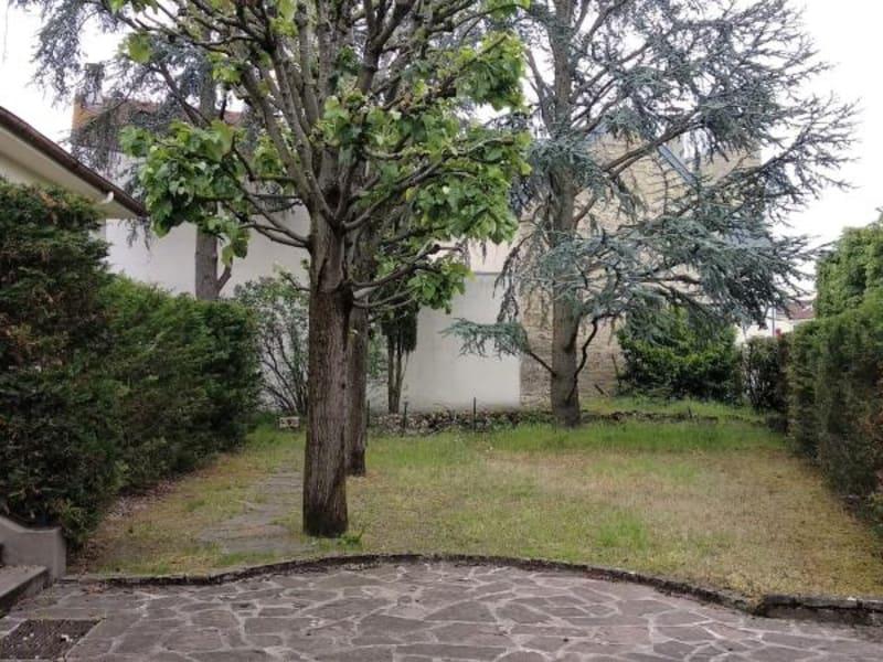 Location maison / villa Croissy sur seine 3750€ CC - Photo 3