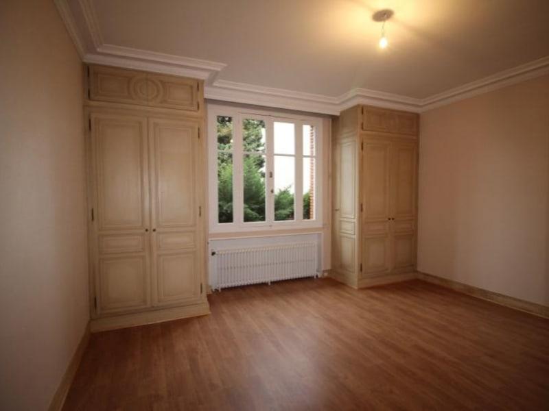 Location maison / villa Croissy sur seine 3750€ CC - Photo 4