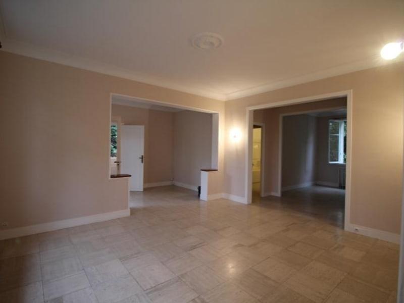 Location maison / villa Croissy sur seine 3750€ CC - Photo 6