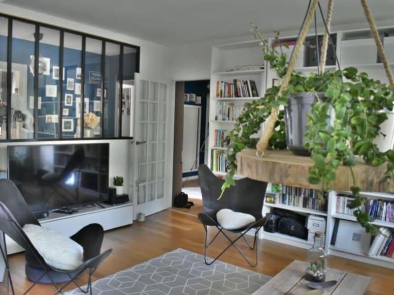 Vente appartement Besancon 259000€ - Photo 2