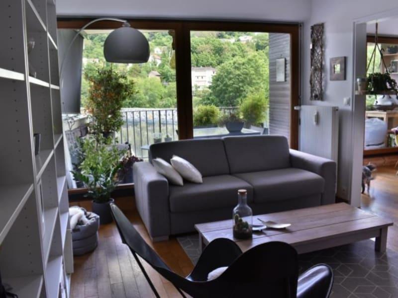 Vente appartement Besancon 259000€ - Photo 4