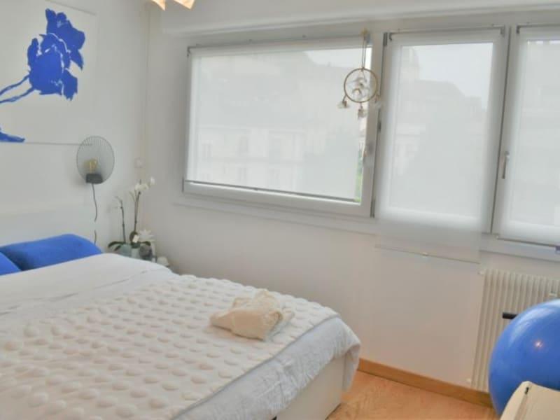 Vente appartement Besancon 259000€ - Photo 7