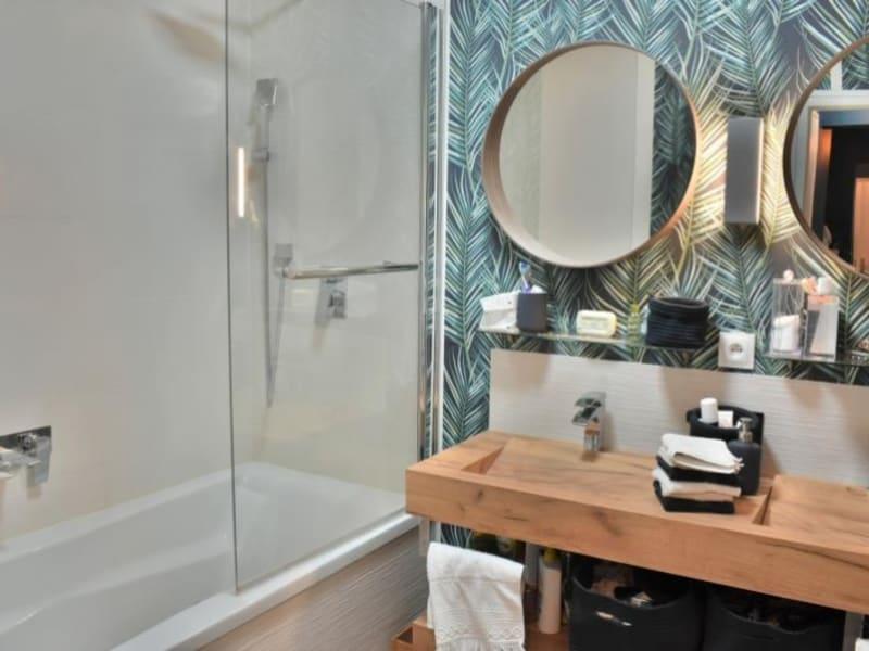 Vente appartement Besancon 259000€ - Photo 9