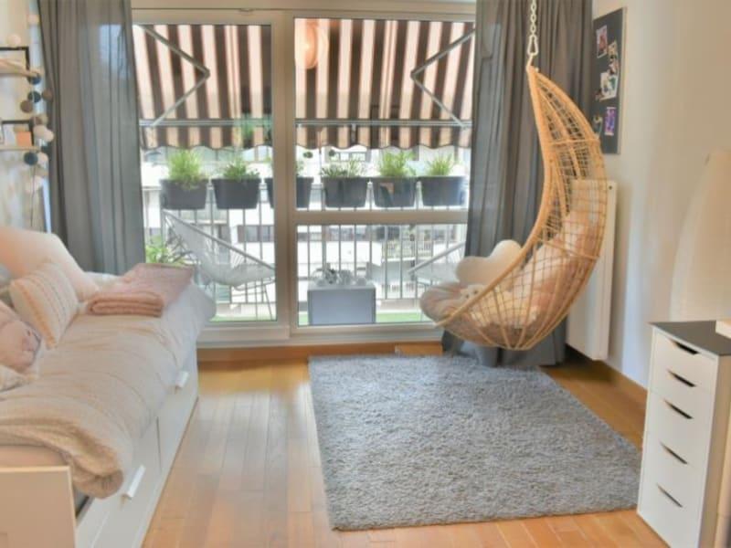 Vente appartement Besancon 259000€ - Photo 11