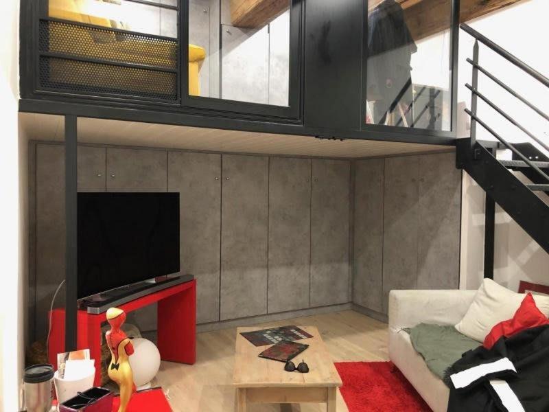 Rental apartment Lyon 1er 1280€ CC - Picture 3