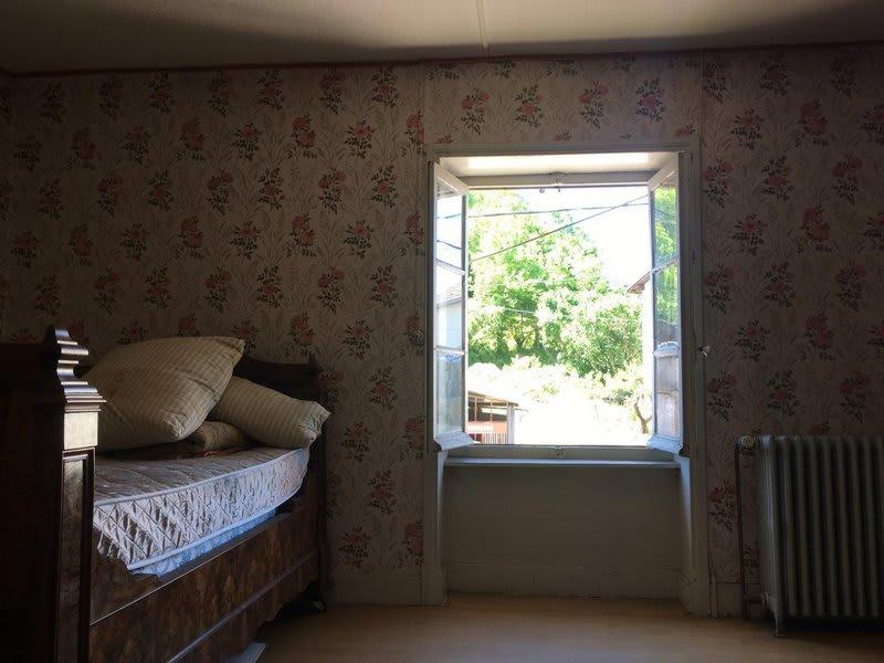 Sale house / villa Le rousset 45000€ - Picture 9