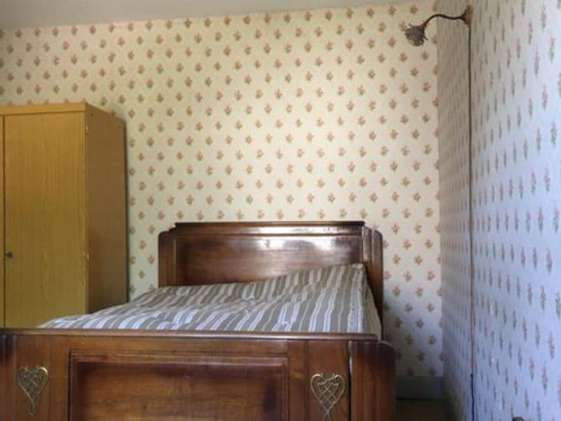 Sale house / villa Le rousset 45000€ - Picture 10