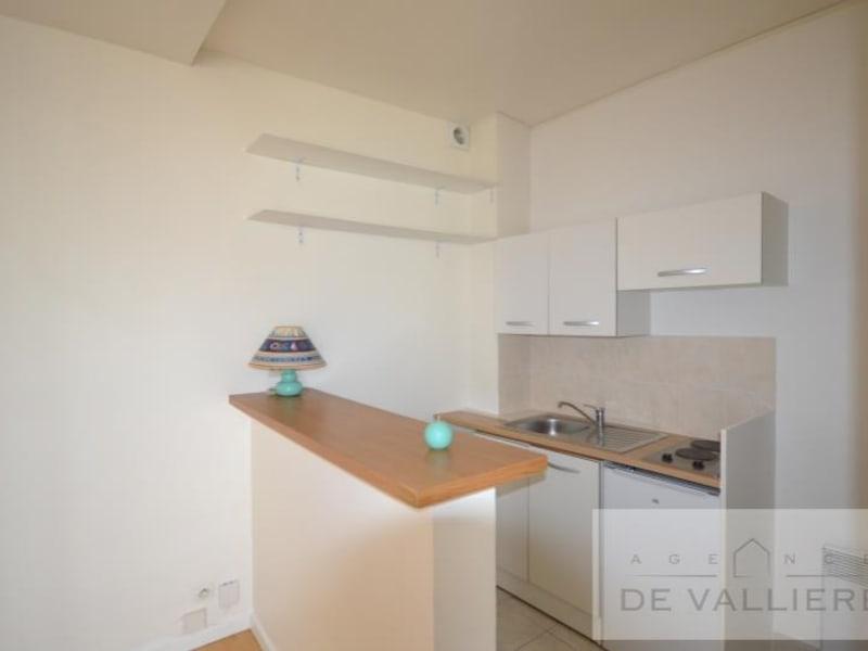 Rental apartment Rueil malmaison 720€ CC - Picture 4