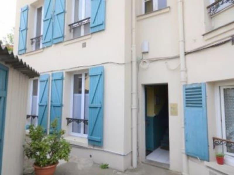 Rental apartment Rueil malmaison 720€ CC - Picture 7