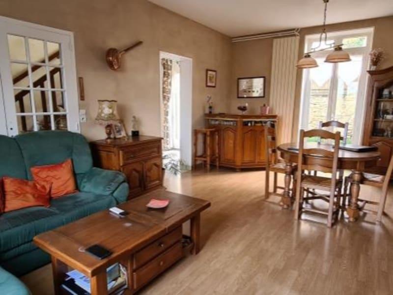 Sale house / villa Thiverval grignon 460000€ - Picture 4