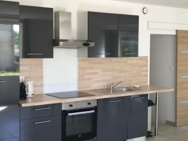 Sale house / villa St andre de cubzac 1129000€ - Picture 7