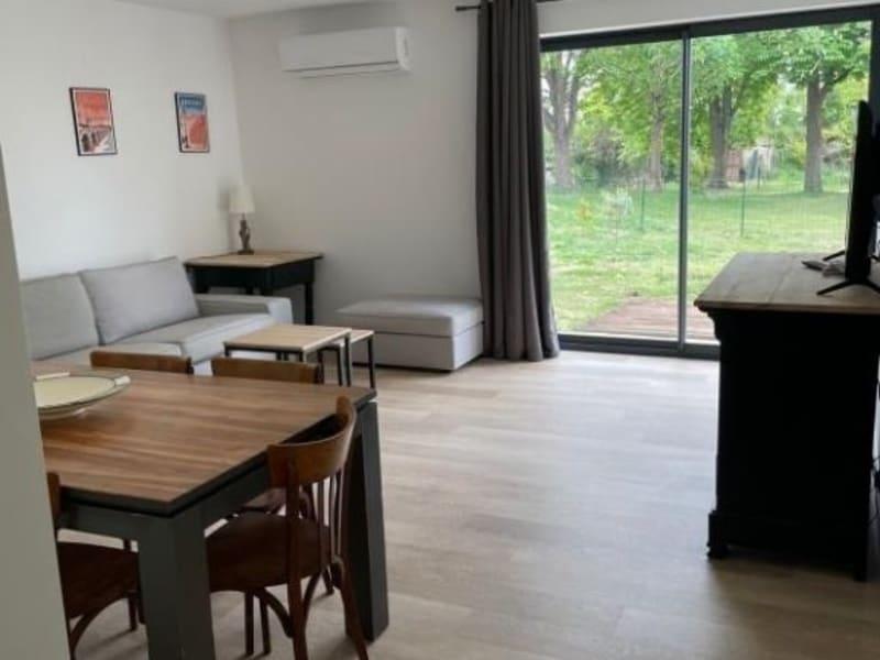 Sale house / villa St andre de cubzac 1129000€ - Picture 8