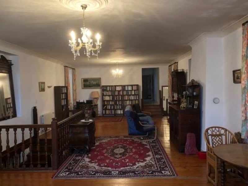 Vente maison / villa Guitres 450000€ - Photo 8