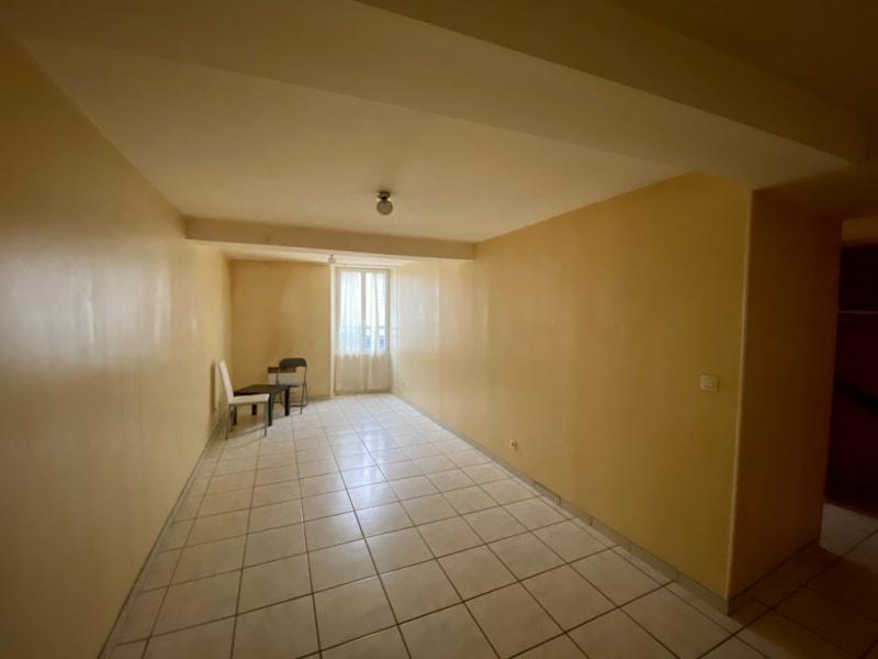 Sale apartment Rives 79000€ - Picture 2