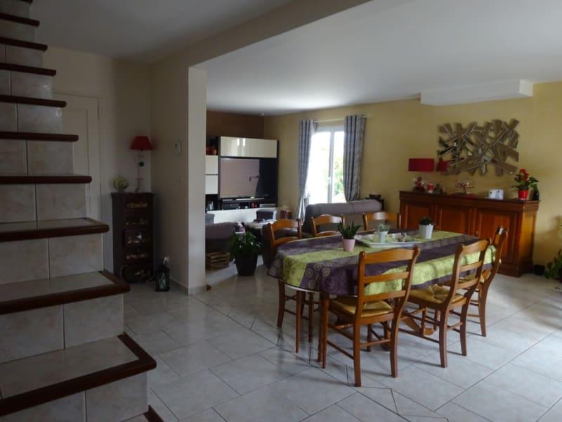 Vente maison / villa Soliers 280000€ - Photo 1