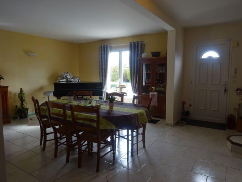 Vente maison / villa Soliers 280000€ - Photo 2