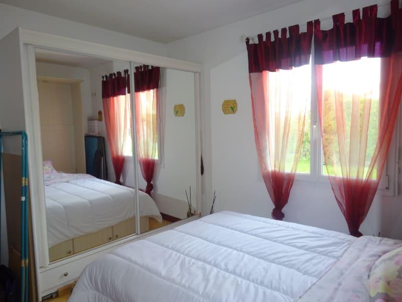 Vente maison / villa Soliers 280000€ - Photo 8