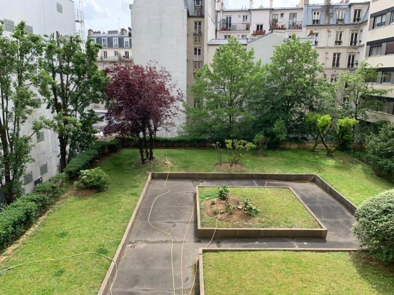 Location appartement Paris 18ème 1190€ CC - Photo 4