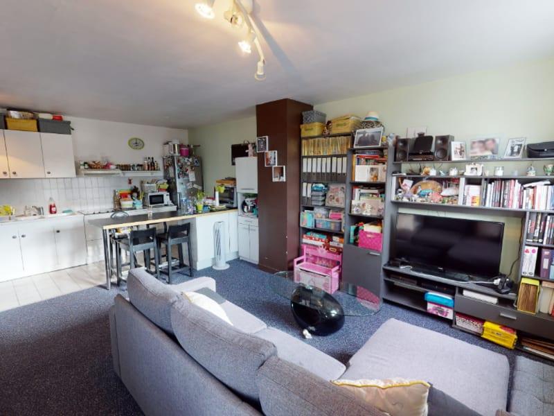 Venta  apartamento Clamart 429000€ - Fotografía 1