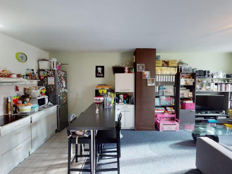 Venta  apartamento Clamart 429000€ - Fotografía 4