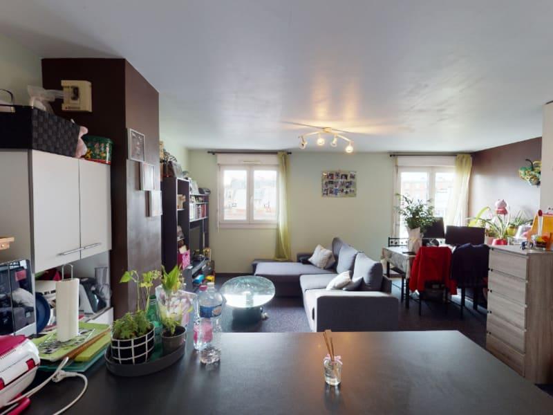 Venta  apartamento Clamart 429000€ - Fotografía 5