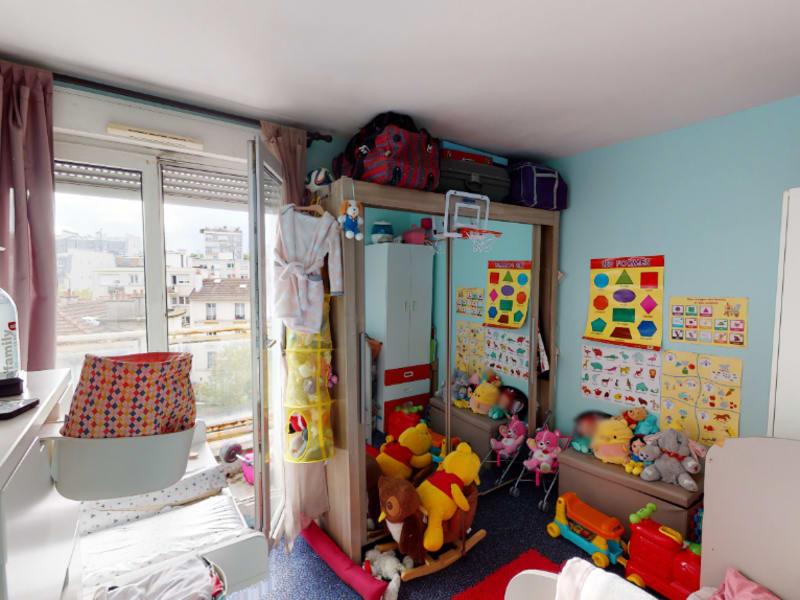 Venta  apartamento Clamart 429000€ - Fotografía 6