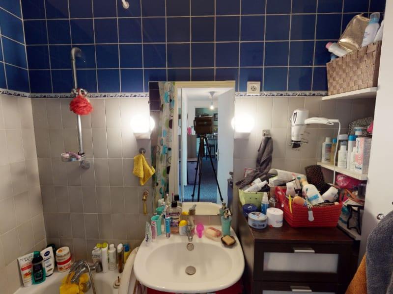 Venta  apartamento Clamart 429000€ - Fotografía 7