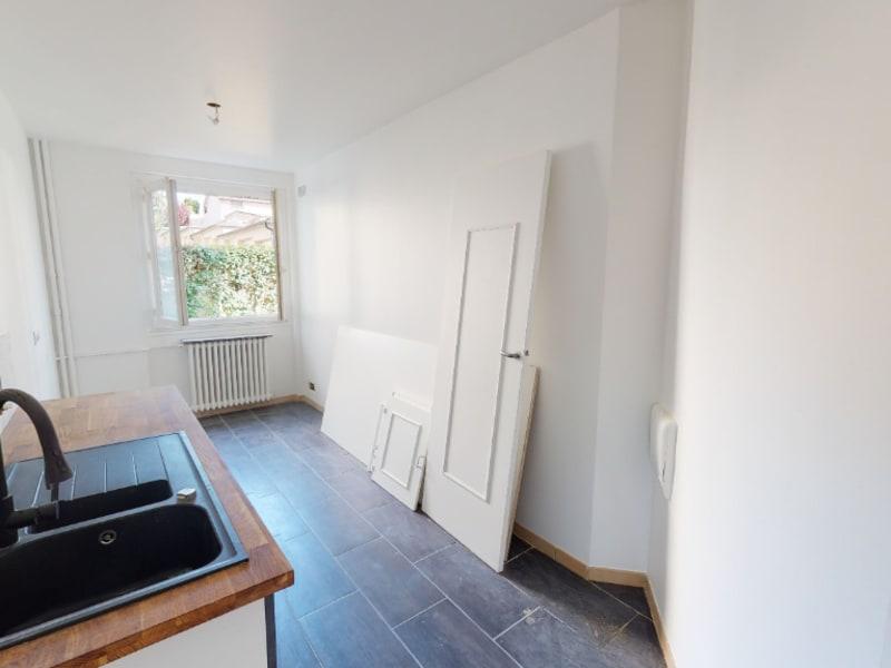 Venta  apartamento Viroflay 549000€ - Fotografía 6