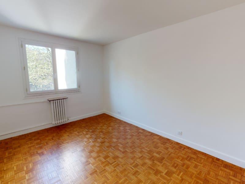 Venta  apartamento Viroflay 549000€ - Fotografía 7