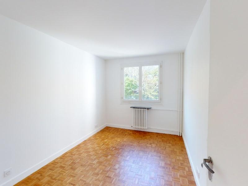 Venta  apartamento Viroflay 549000€ - Fotografía 8
