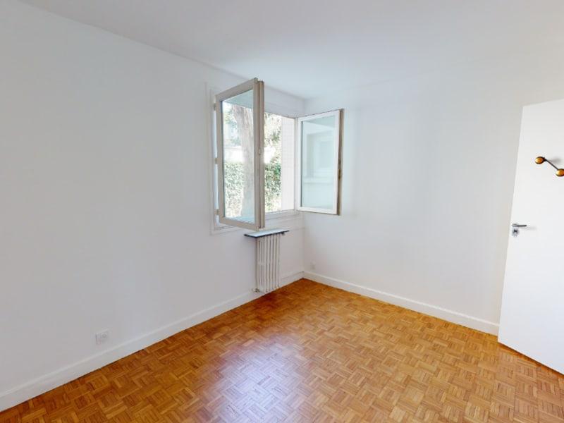 Venta  apartamento Viroflay 549000€ - Fotografía 9