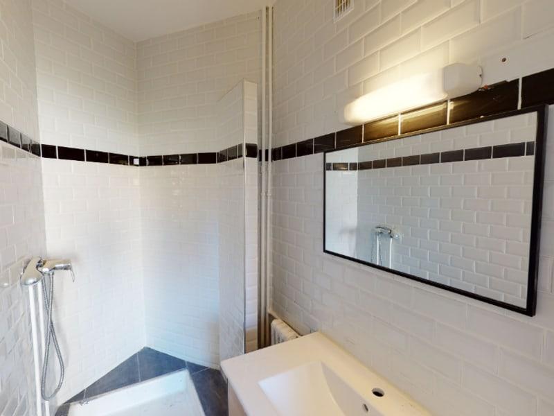 Venta  apartamento Viroflay 549000€ - Fotografía 10