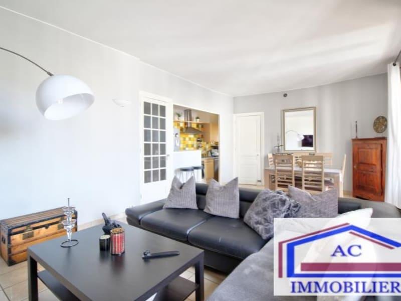 Vente appartement St etienne 90000€ - Photo 2