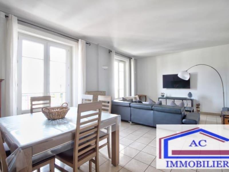 Vente appartement St etienne 90000€ - Photo 3