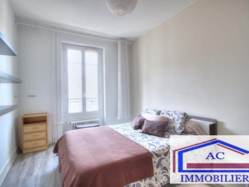 Vente appartement St etienne 90000€ - Photo 5