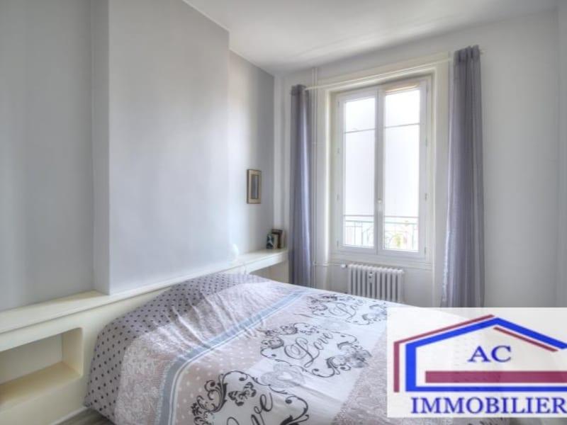 Vente appartement St etienne 90000€ - Photo 6