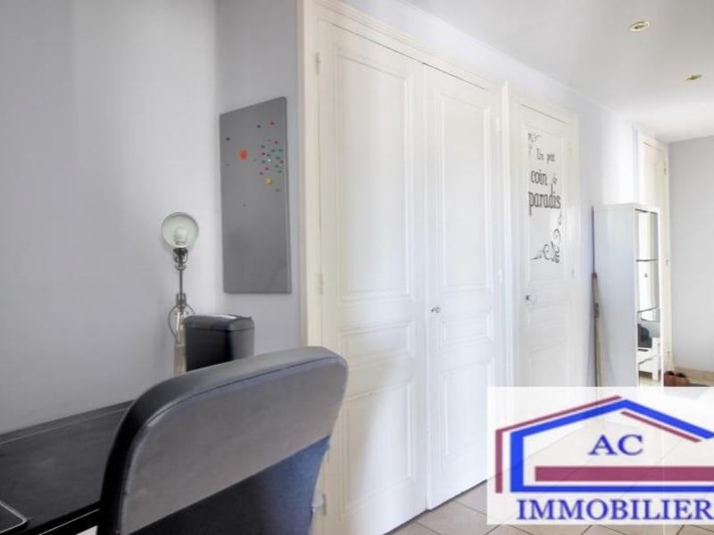 Vente appartement St etienne 90000€ - Photo 7