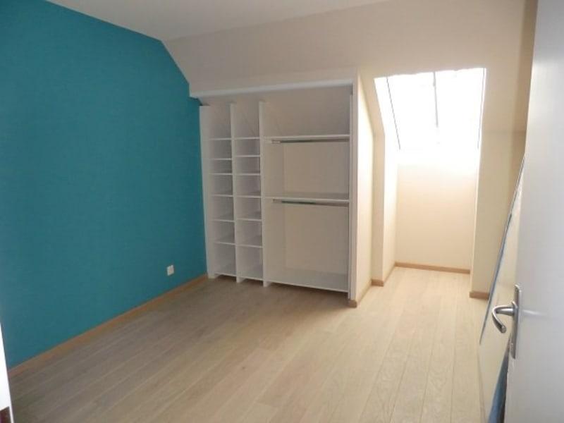 Rental apartment Chalon sur saone 717€ CC - Picture 4