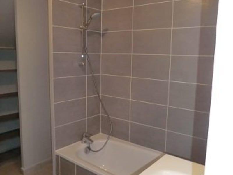 Rental apartment Chalon sur saone 717€ CC - Picture 5