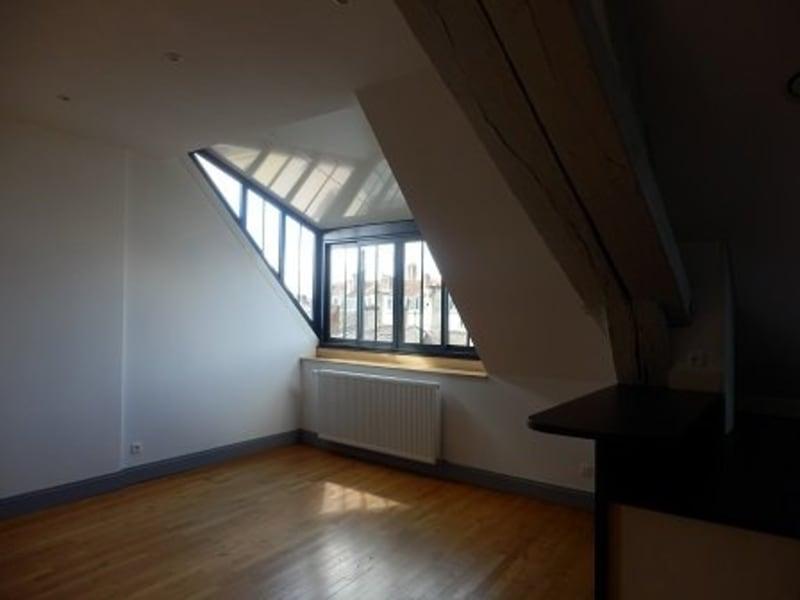 Vente appartement Chalon sur saone 295000€ - Photo 6