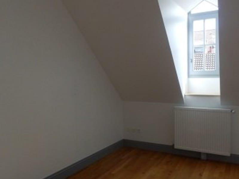 Vente appartement Chalon sur saone 295000€ - Photo 8